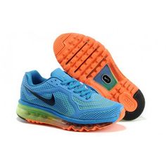 innovative design a1a2b 5842a Cheap Nike Running Shoes For Sale Online   Discount Nike Jordan Shoes  Outlet Store - Buy Nike Shoes Online   - Cheap Nike Shoes For Sale,Cheap Nike  Jordan ...