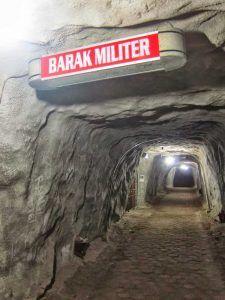 lubang-jepang-indonesia-travel-sumatra-bukittinggi-japanese-tunnel-2