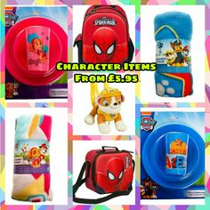 Spiderman, Lunch Box, Abs, Backpacks, Character, Spider Man, Crunches, Bento Box, Abdominal Muscles