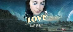 Pop Base (@PopBase) / Twitter Lana Del Rey Albums, Lana Del Rey News, Lana Del Rey Love, Lana Del Ray, Dance Music, Pop Music, Lust For Life, Psychedelic Rock, For You Song