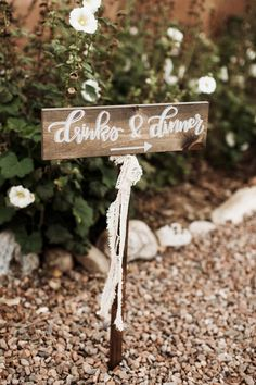 Enchanting Southwestern Inspired Abiquiu, New Mexico Wedding on Rio Chama