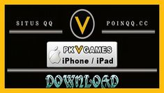 Download Game Domino 99 | Kiu Kiu 99 | QQ Online