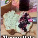 Marmellata+di+more.+Una+ricetta+semplice,+una+ricerca+divertente+e+tanti+ricordi. More, Grains, Seeds, Korn