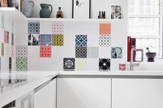 arttiles-kitchen-backsplash-copenhagen-townhouse.jpg