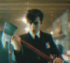 #Umbrellaacademy#TUAS2 #fivehargreeves#numberfive#edit #aidangallagher Funny Umbrella, Best Umbrella, Under My Umbrella, Ideal Boyfriend, Future Boyfriend, To My Future Husband, Film Aesthetic, Aesthetic Videos, Really Hot Guys