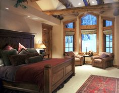 Teton Heritage Builders's Design Ideas, Pictures, Remodel, and Decor - page 5