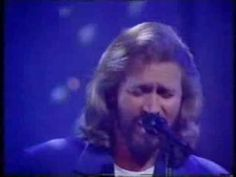 Bee Gees - How to Fall in Love Part 1 - Live