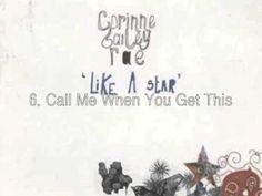 Corinne Bailey Rae - Like A Star (full album) - YouTube