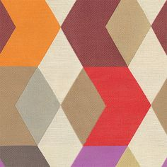 Midpoint Upholstery | KnollTextiles