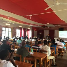 Ninety participants are learning so much about learner-centered teaching. #TWD2017 #globaleducation #teachers #learnercentered