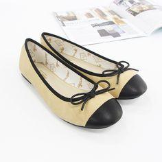 2017 Sapatilha Fashion Women Casual Zapatos Planos de Las Señoras Cómodas Mujer Bailarinas Enfermera Zapatos Baratos Niñas Bailarinas