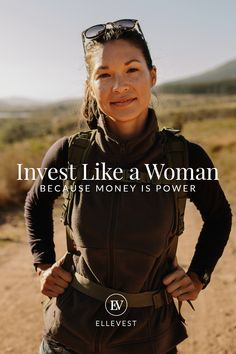Here's the resolution Future You wants you to make. Get a personalized investment plan tailored for women's specific salary trajectories and longer lifespans. My Money, Money Tips, Money Saving Tips, How To Make Money, Financial Tips, Financial Planning, Financial Peace, Career Coach, Money Matters