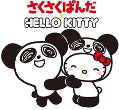サンリオは、キティちゃんなど同社キャラクターとコラボレーションしている企業・自治体キャラクターを人...