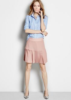 03d7bd946f Women's Clothing - New Sweaters, Dresses, Shoes, Women's Boots & Skirts