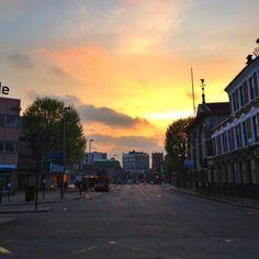 Love Your City #London