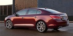 2017 Buick Lacrosse increased significantly both outside and inside - http://carsintrend.com/2017-buick-lacrosse-release-date-interior-changes/