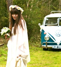 Truly-madly-camping.  Why you should have a camp wedding.