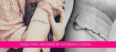 Tatuagem feminina Archives | Coisas De Diva - Resenhas de cosméticos, maquiagem, truques de beleza e um toque de moda. Um blog de Curitiba!
