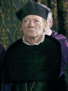 197 Best Tudor Tv Series Images Tudor King Henry Viii