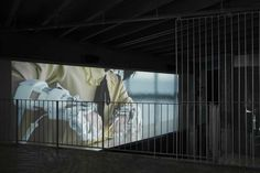 Galerie Perrotin, Paris. - Google Search