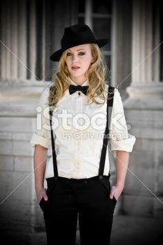 Rebirth Corset Stretch Plus Size Corsete Suspenders Womens Satin ...