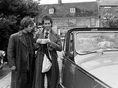 withnail prints - Google Search