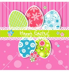 Cute Easter Cards For Friends And Family  Easter Greeting