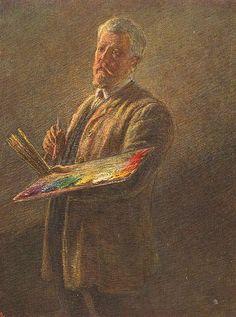 Gaetano Previati - Wikipedia