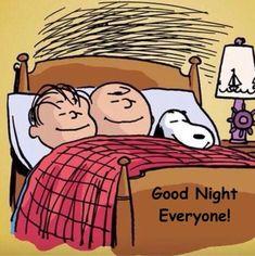 Snoopy Cartoon, Snoopy Comics, Peanuts Cartoon, Peanuts Comics, Meu Amigo Charlie Brown, Charlie Brown And Snoopy, Die Peanuts, Peanuts Snoopy, Snoopy Love