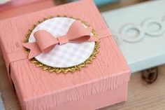 Image result for gorgeous wrapping gifts