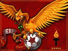 Liverpool best Football club england wallpapers and images . Liverpool Images, Liverpool Logo, Liverpool Football Club, Liverpool Fc Wallpaper, Liverpool Wallpapers, Red And White Adidas, London Logo, Chelsea Football, Football Fans