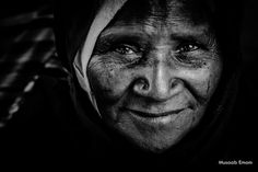 Photo sudanese face by Musaab Emam on 500px