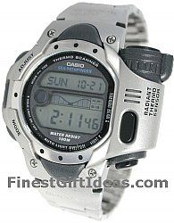Casio Sea Pathfinder Watch SPF10D-7V