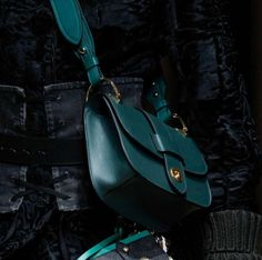 Prada Launched Two Big New Bags on Its Fall 2016 Runway and They re  Available Now 218bde2cfb33e