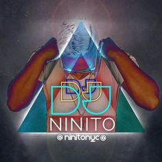 """""""Music acts like a Magic Key to which the most tightly Closed Heart Opens..."""" 1 of my gifts I share w/ the crowd  #djninito #ninitonyc #music #deejay #dj #turntable #turntablism #beats #edm #latin #dembow #reggaeton #nyc #nycdj #mixing #mastering #art by ninitonyc http://ift.tt/1HNGVsC"""