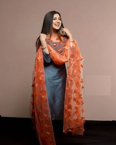 Dm us to buy these trending dresses from extra less on online payment 🔥 . 👉Shipping worldwide 🌎 Cash On… Salwar Designs, Kurta Designs Women, Kurti Designs Party Wear, Silk Kurti Designs, Patiala Suit Designs, Designer Kurtis, Indian Designer Suits, Designer Dresses, Indian Designers
