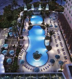 Moody Gardens Hotel And Spa On Galveston Island Is A Por Houston Area Destination For Families S