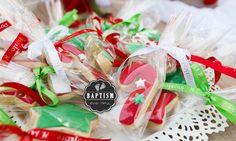 ΧΡΙΣΤΟΥΓΕΝΝΙΑΤΙΚΗ ΒΑΠΤΙΣΗ Eve, Gift Wrapping, Baby Shower, Christmas, Gifts, Gift Wrapping Paper, Babyshower, Xmas, Presents