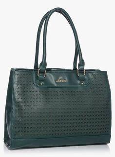 6e7771fa0e3 Handbags Online - Buy Ladies Handbags Online in India   buydesignerhandbagsonline