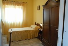 Single room   Bed and breakfast Ai Tre Parchi, Randazzo (Catania) - Gallery