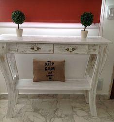Entryway Tables, Woodworking, House Design, Wood Work, Furniture, Home Decor, Ideas, Weird Furniture, Driftwood Art