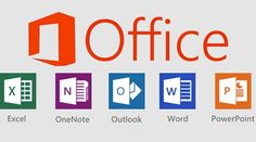 The task which is earlier performed by the expert now with the help of MS office can be done by the person who has the basic knowledge of computers. Microsoft Office Word, Microsoft Excel Formulas, Microsoft Word 2010, Microsoft Project, Microsoft Surface Book, Microsoft Powerpoint, Microsoft Paint, Word Office, Office 365