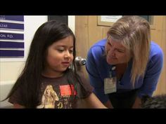 258 Best Childrens Hospital Los Angeles saved my life! images in