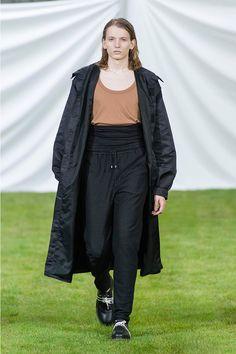Icosae     Spring Summer 2017 Primavera Verano #Menswear #Trends #Tendencias #Moda Hombre - F.Y!