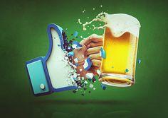 Beer's Laws - Pilsen Callao on Behance