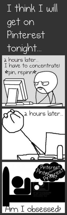 oh my god...this is EXACTLY what's going on with me right now! so much for my paper!