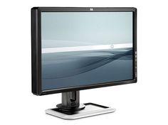 """于HP DreamColor显示器的色彩校准,Gauth总结说:""""HP DreamColor的校准保持方式非常出色。在打开包装取出这款显示器后,我们对其进行了一次校准,之后便没有进行任何维护。HP DreamColor显示器甚至在重新接电后的情况下也能保持校准后的效果"""