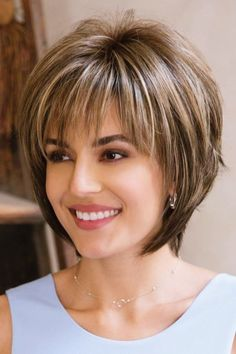 50 Hairstyles Short Hair Styles For Women Over 50 Gray Hair  Bing Images  Bangs