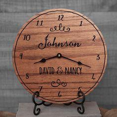 Personalized Wedding Gift Ideas