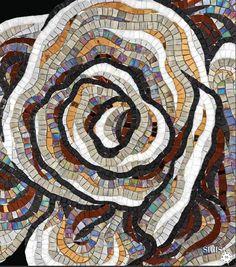 SICIS Mediterranea Mosaic Collection